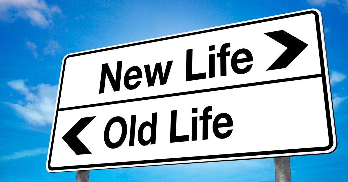 Kako da živite svoj život sa namerom?