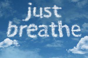 Vežbama disanja možete da promenite svoj život! Evo kako…