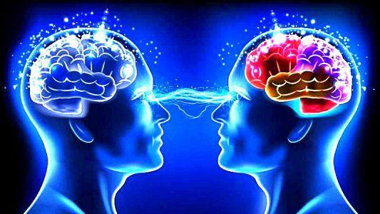 ogledalo neuroni