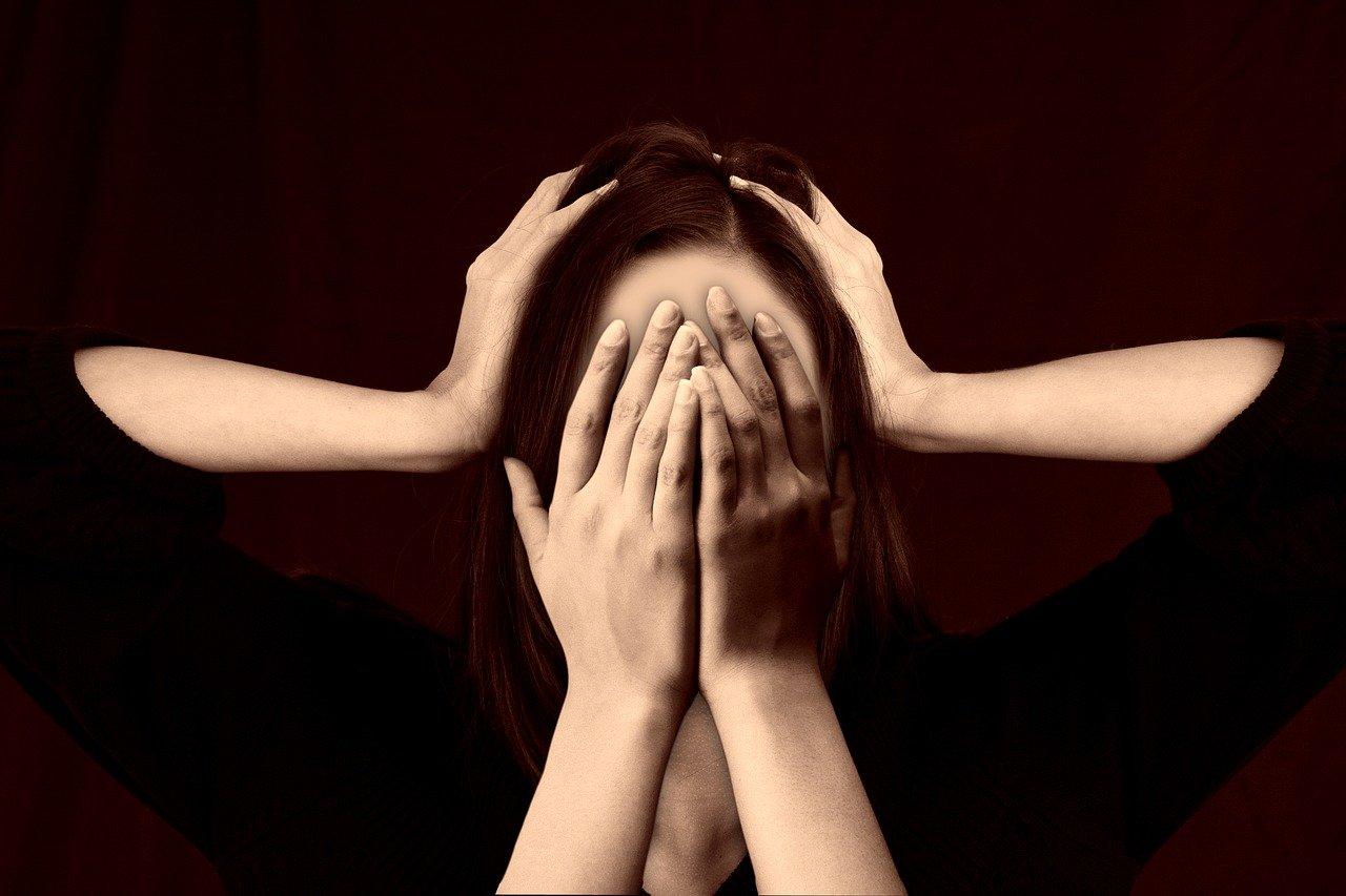 Hronični stres i trauma